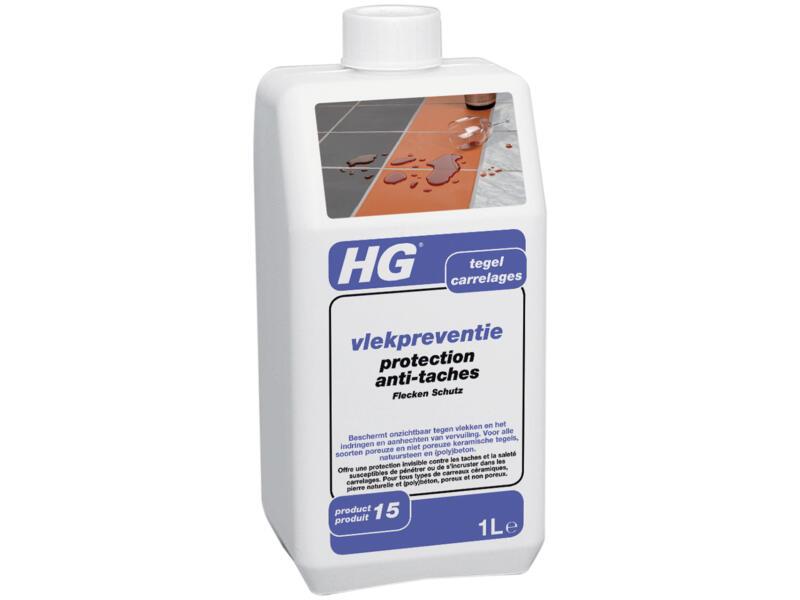HG vlekpreventie 1l