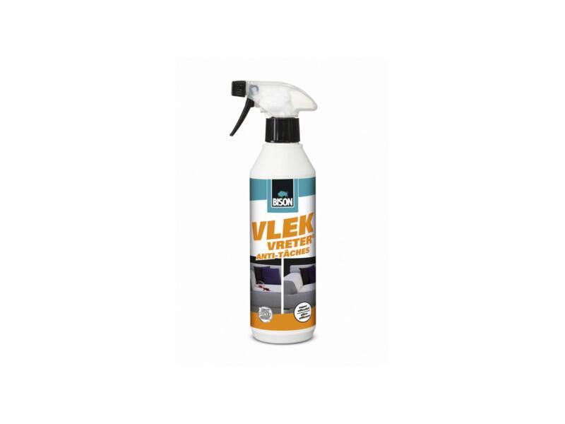 Bison vlekverwijderaar spray 500ml
