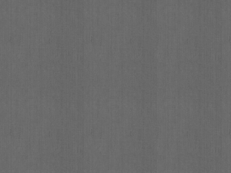 Superfresco Easy vliesbehang 52cm 10m linneneffect antraciet