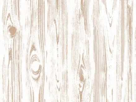 Superfresco Easy vliesbehang Bark goud