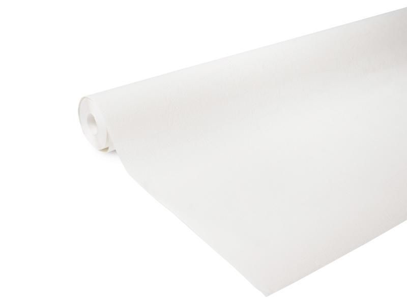 Superfresco Easy vliesbehang Basic spachtel wit
