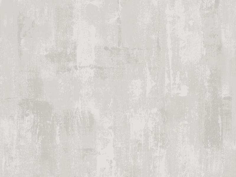 Superfresco Easy vliesbehang Bellagio taupe