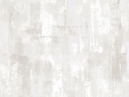 Superfresco Easy vliesbehang Bellagio wit