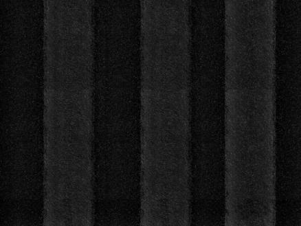 Superfresco Easy vliesbehang Fur zwart