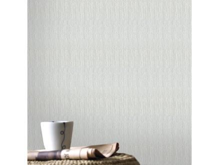 Superfresco Easy vliesbehang Louis 52cm x 10m wit