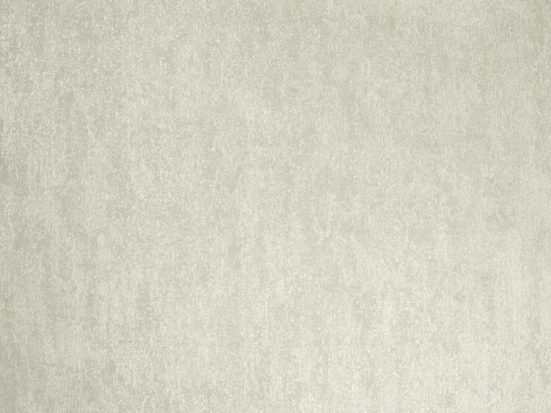 Superfresco Easy vliesbehang Molten Pale Gold