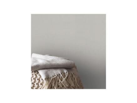 Superfresco Easy vliesbehang Textiel uni taupe