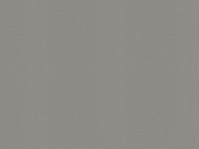 Superfresco Easy vliesbehang Textil Uni donkergrijs