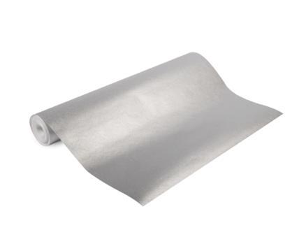 Superfresco Easy vliesbehang Tranquil Silver