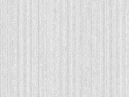 Superfresco Easy vliesbehang Uni Versailles grijs