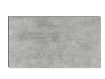 wandpaneel 90x50 cm 2,25m² denver