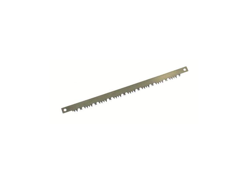 AVR zaagblad voor droog hout 30cm