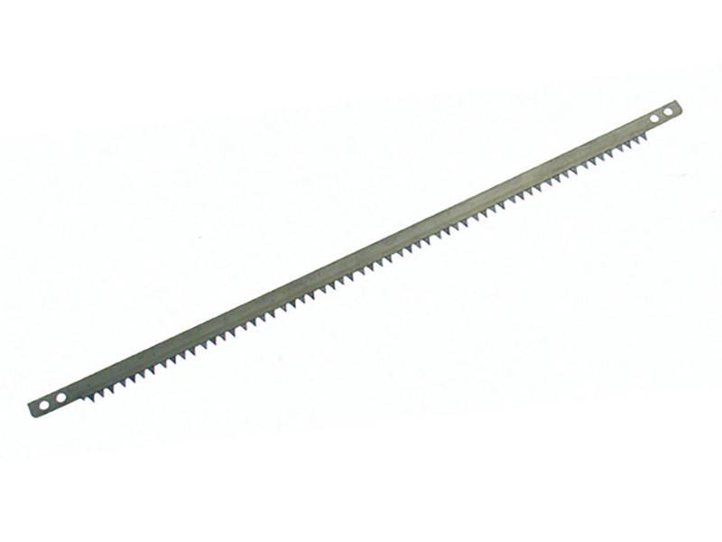 AVR zaagblad voor droog hout 53,3cm