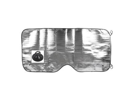 AVR zonnescherm voorruit 150x70 cm